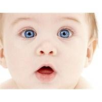 Bebeğinizin Hastalıklarını Doğmadan Öğrenin!