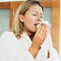 Dikkat alerji öldürebilir!