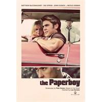 İlk Bakış: The Paperboy