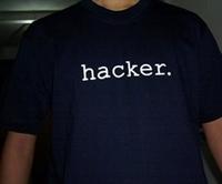 Hacker Aranıyor!
