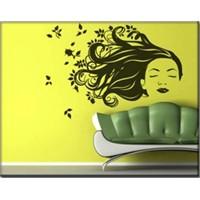 Duvar Dövmeleri | Duvar Stickerları | Duvar Dekorl