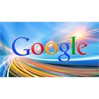 2013'te Google Da En Çok Aranan Kelimeler