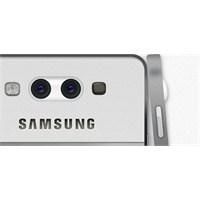 Samsung Plastik'ten Zor Vazgeçecek Gibi...