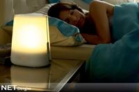 Gece Açılan Işık Kanseri Uyandırır