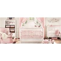 Sade bebek odaları