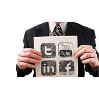 İş Arayanın Sosyal Medyada Dikkat Etmesi Gerekenle
