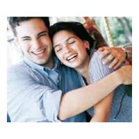 Mutlu Bir Evlilik İçin Erkeklere Neler Düşüyor