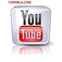 Youtube'den Mp3 İndirenlere Kötü Haber