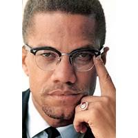 Malcolm X'in En Güzel Ve Anlamlı Sözleri
