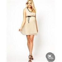 2014 Elbise Modelleri Ve Trend Koleksiyonlar