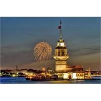 İstanbul Festival Günlerine Kimler Geliyor?