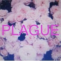 "Yeni Şarkı: Crystal Castles ""Plague"""