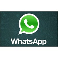 Whatsapp Özel Bilgileri Çalıyor Mu?