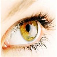 Göz Tansiyonu Hakkında Merak Ettikleriniz