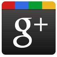 Google+ Çıtayı Yükseltmeye Devam Ediyor!