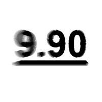9.90 Tl