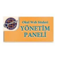 Meb'den Okullara Da Tek Tip Web Sitesi