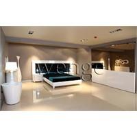 Wenge Mobilya Yatak Odaları