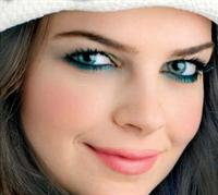 Pelin Karahan'ın Güzelliğinin Sırrı
