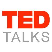 Girişimci'nin Bir Başka Yol Haritası Ted Talks