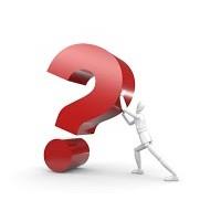 Sık Sorulan Bilgisayar Soruları
