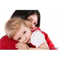 Boşanma Halinde Çocukla Kişisel İlişki