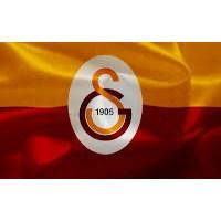 Galatasaray Taraftar Reklamı