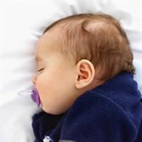 Bebeğim Nasıl Düzenli Uyur ?