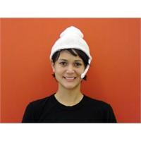 Mutsuzluğa Yapay Çözüm: Mutluluk Şapkası