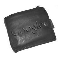 Dijital Cüzdan Çağı Google Wallet'la Başlıyor