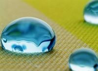 Damat, Nanoteknoloji İle Üretilmiş Beyaz Gömlekler
