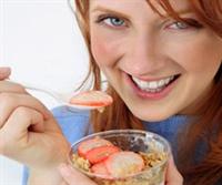 Kanserden Korunmak İçin Sağlıklı Beslenme