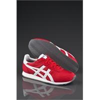 2012 Tiger Bayan Ayakkabı : Modeller Ve Fiyatlar