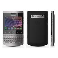 Porsche Design X Blackberry P'9981