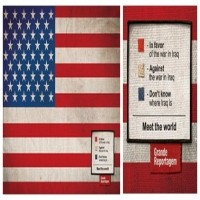 Bayraklara Bir De Bu Açıdan Bakın