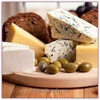 Peynirin Yararları