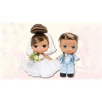 Küçük Yaşta Evlilik
