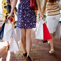 Alışveriş Bağımlılığına Bilimsel Açıklama