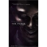 İlk Bakış: The Purge
