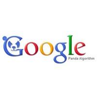 Google'ın Yeni Algoritması Nasıl İşliyor?