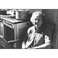 Cumhuriyetin İlk Kadın Hakimi Adalet Hanım