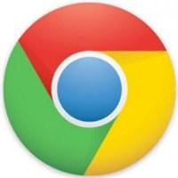 Chrome 23 Hangi Yeniliklerle Gelecek?