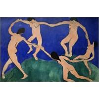 Fransız Ressam | henri Matisse (1869 – 1954)