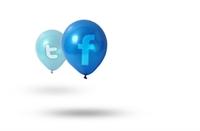 Twitter'ın Gelişmiş Arama Motoru Nasıl Kullanılır?