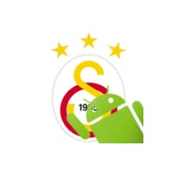 Android İçin Gs Duvar Kağıdı Paketi!