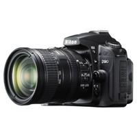 Nikon'dan Fotoğraf Eğitimi!