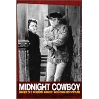 Midnight Cowboy (1969) Eleştirisi
