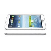 Samsung Galaxy Tab 3 Tanıtıldı
