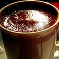 Kahve Ve Çay Tiryakilerine Güzel Haber