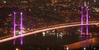 Boğaziçi ne İlk Köprü Ne Zaman Yapılmıştır?